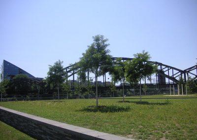 BV-Hafenpark-FFM