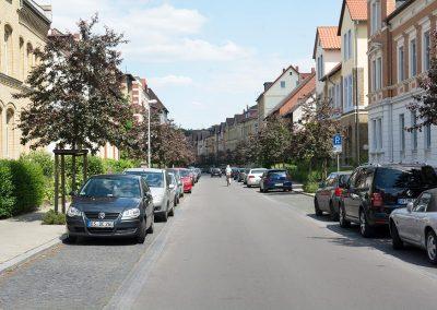 Innenstadt-Braunschweig
