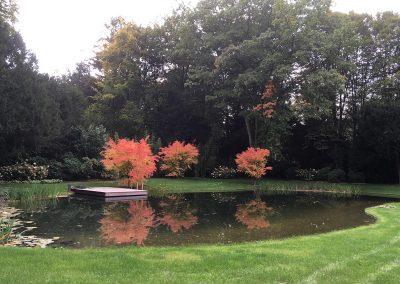 Meerbusch – Private garden