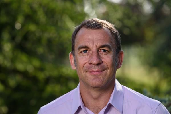 Mathieu Brochier